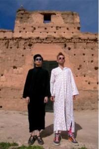 biennale-marrakech2