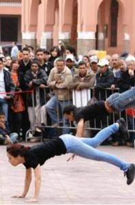 festival-de-danse-de-marrakech2